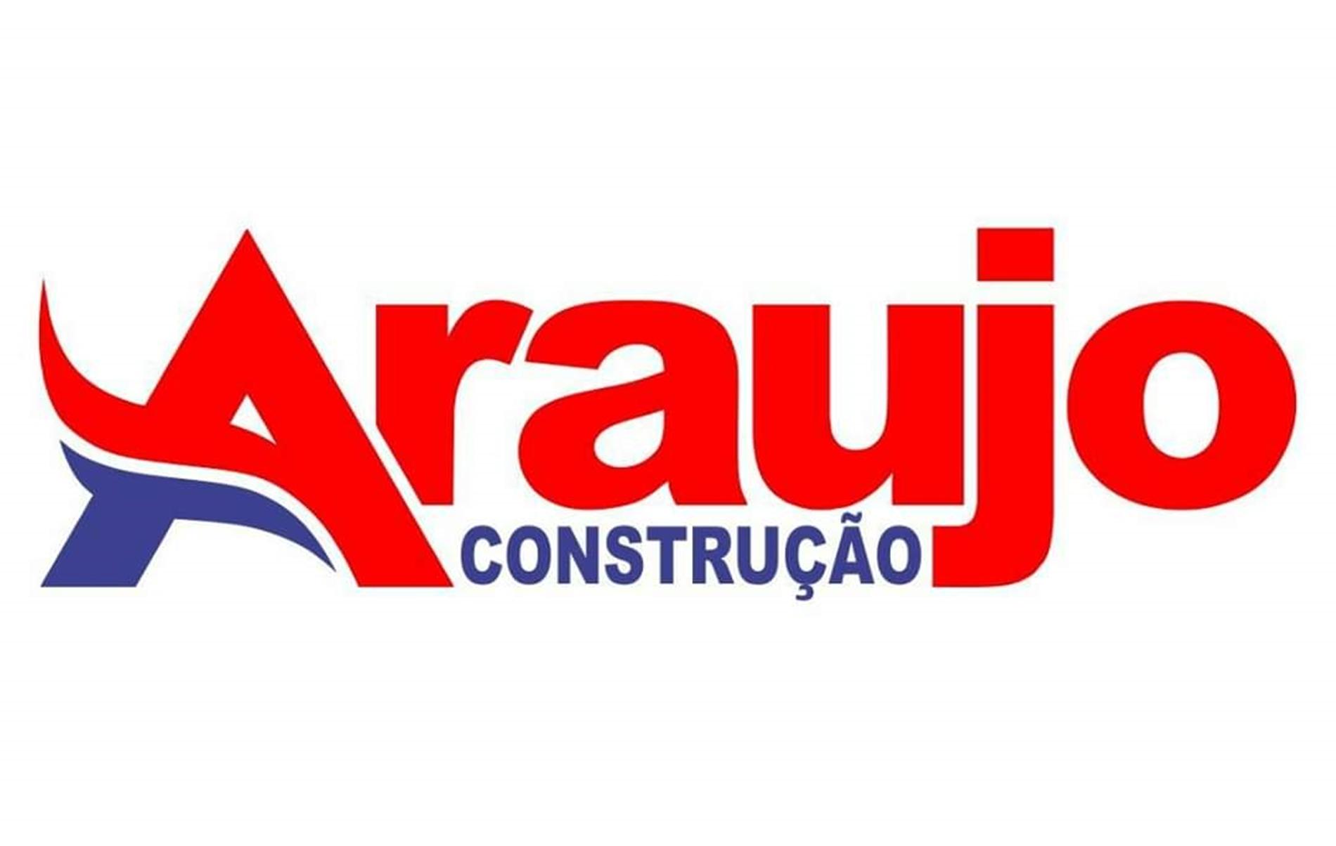 Araújo Construção