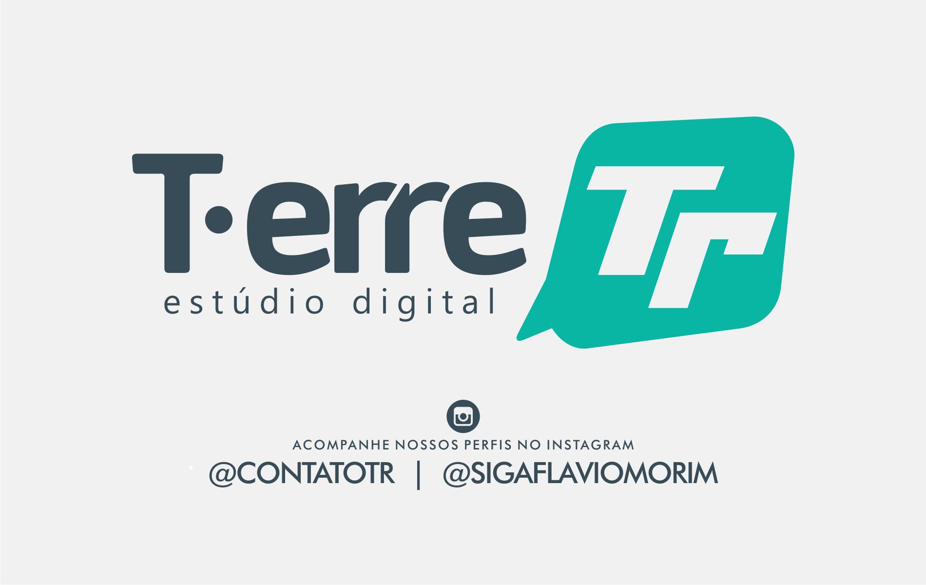 TR Digital