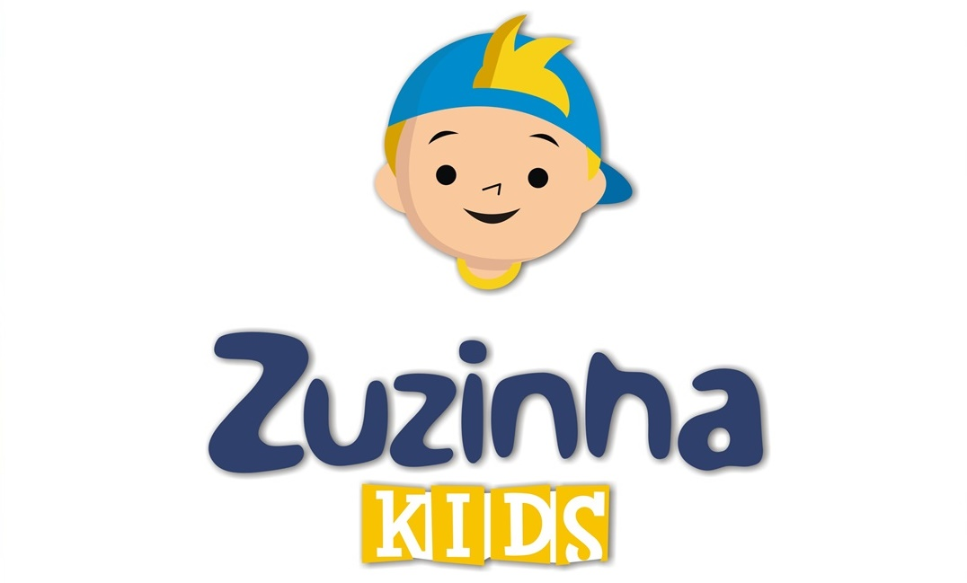 Zuzinha Kids