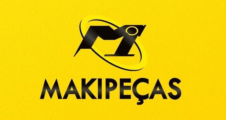 Makipeças