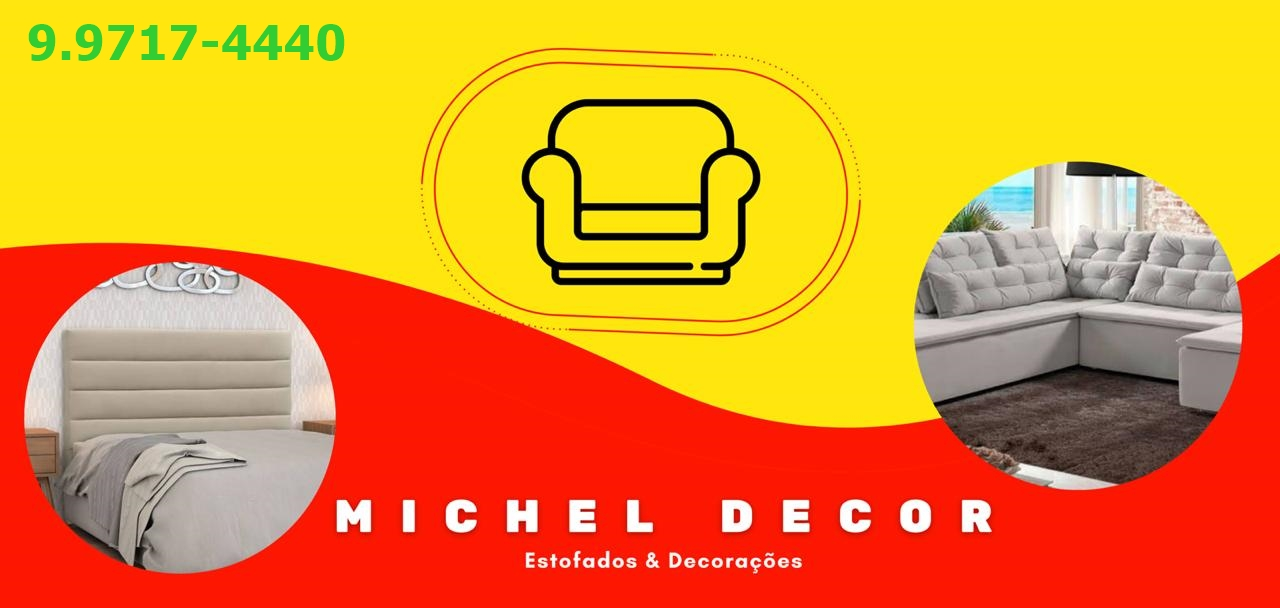 Michel Decor