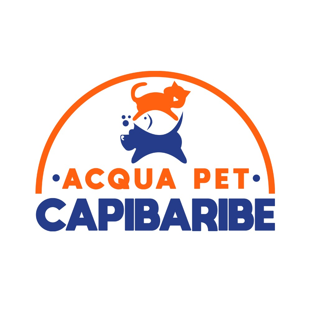 ACQUA PET CAPIBARIBE
