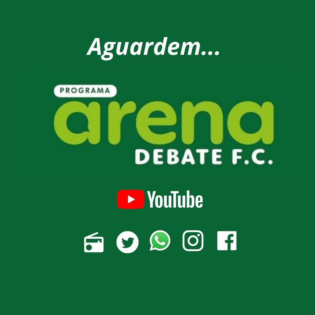 Arena Futebol FC