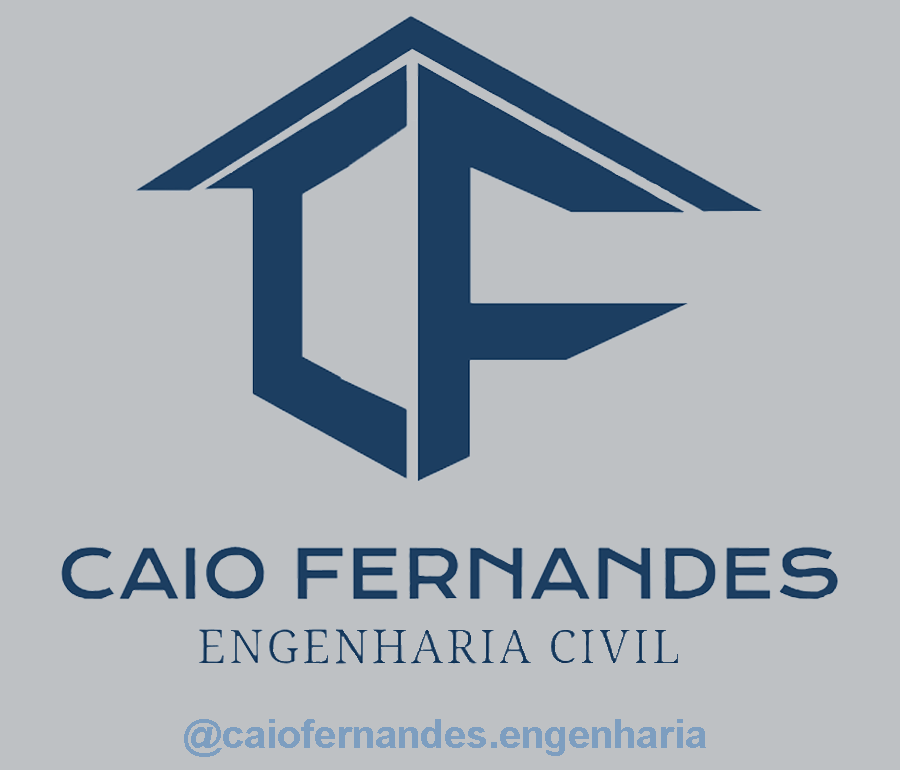 Caio Fernandes Engenharia
